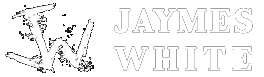 Jaymes White Entertainment